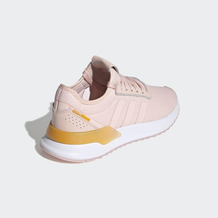 adidas-Originals-U-Path-X-Shoes-Women-039-s thumbnail 17