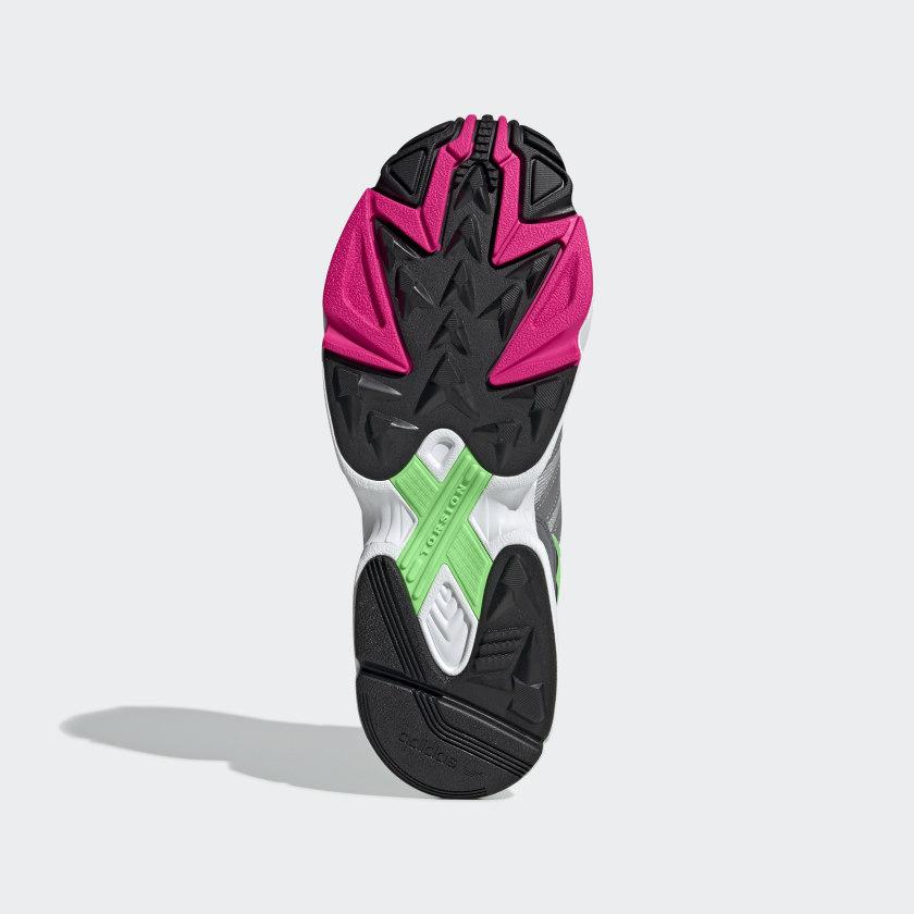 adidas-Originals-Yung-96-Shoes-Men-039-s thumbnail 33