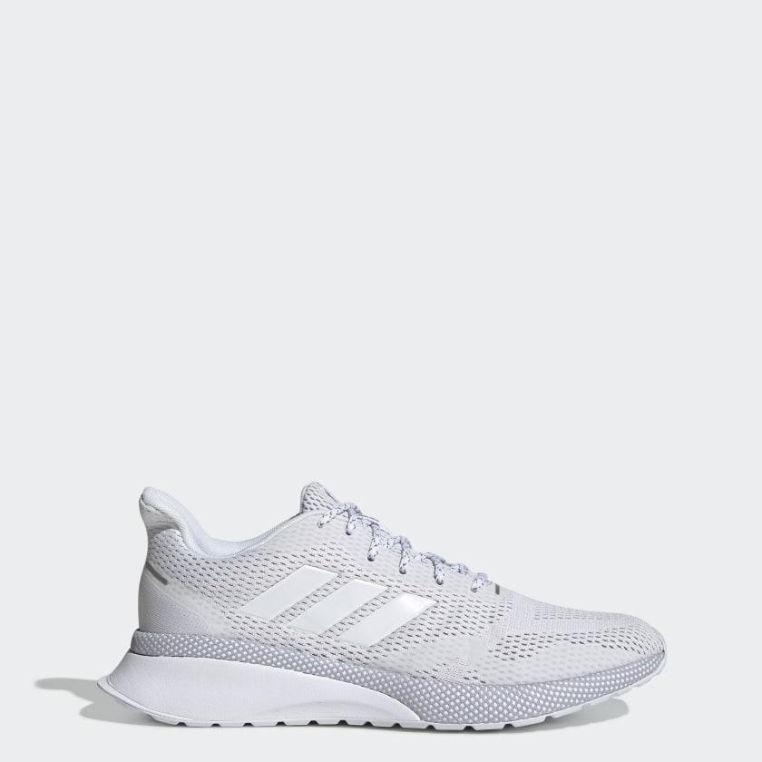 adidas-NOVAFVSE-X-Shoes-Women-039-s thumbnail 27