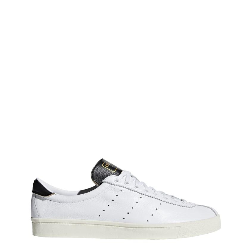 adidas-Originals-Lacombe-Shoes-Men-039-s thumbnail 14