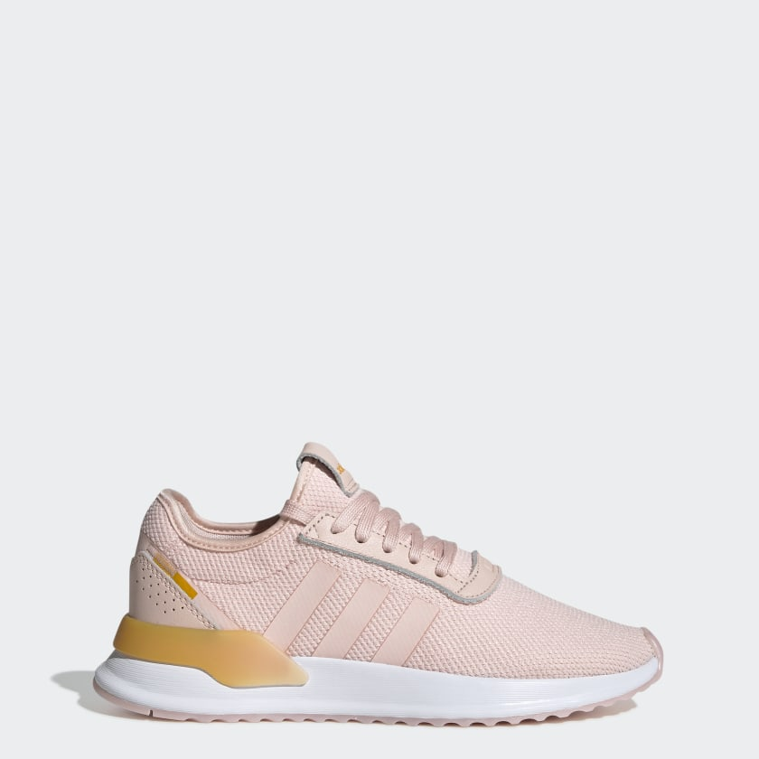 adidas-Originals-U-Path-X-Shoes-Women-039-s thumbnail 18