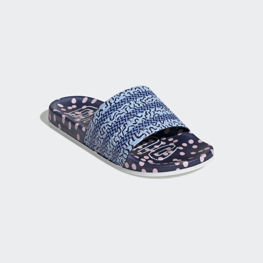 adidas-Originals-Adilette-Slides-Women-039-s thumbnail 35