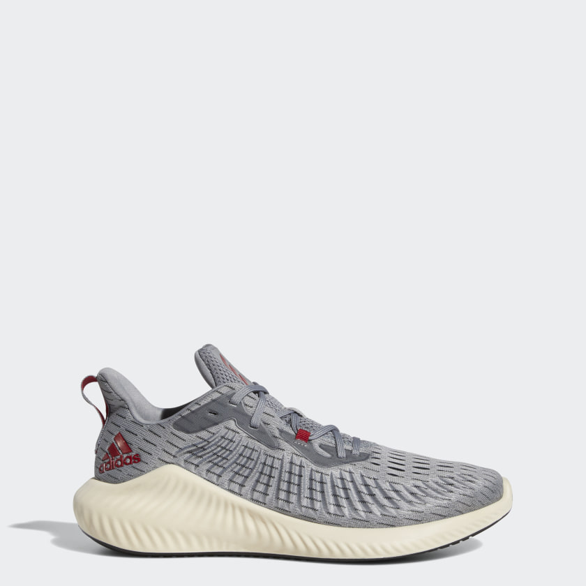 adidas-Alphabounce-Shoes-Men-039-s thumbnail 36