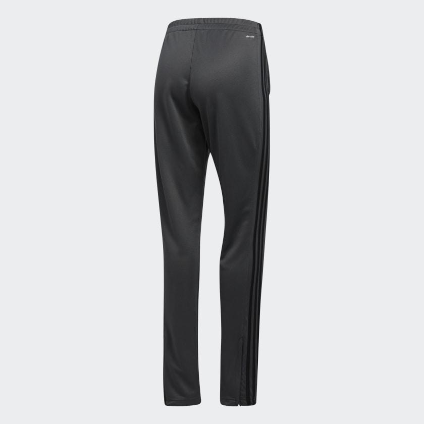 T10-Training-Pants-Women-039-s thumbnail 6