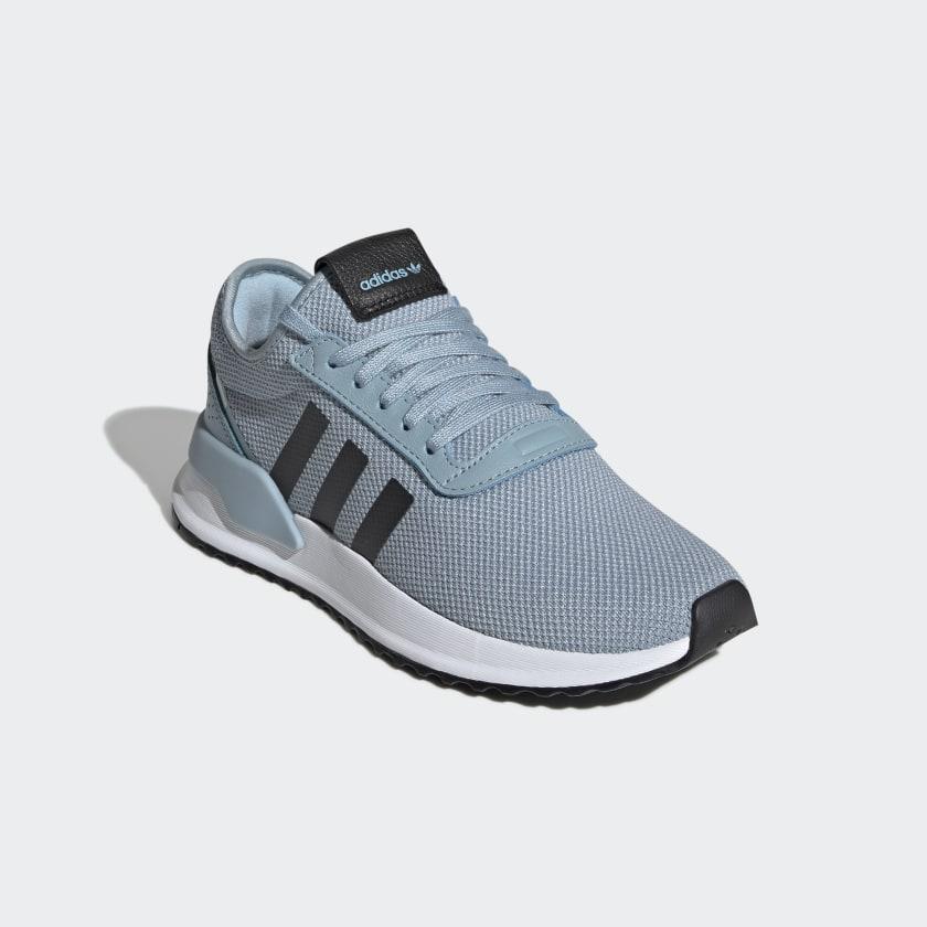 adidas-Originals-U-Path-X-Shoes-Women-039-s thumbnail 45
