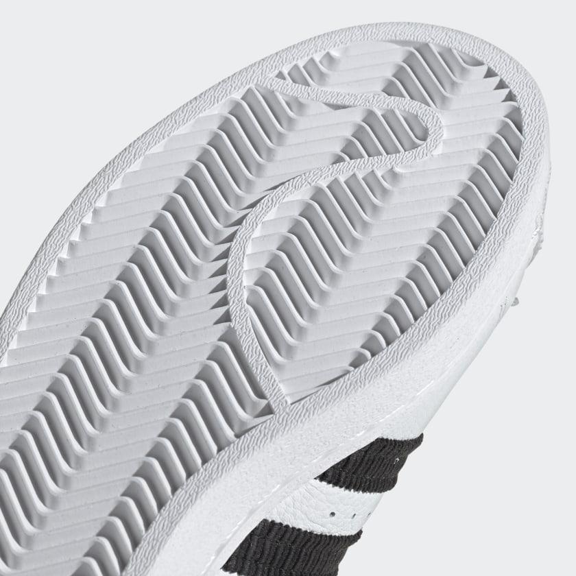 adidas-Originals-Superstar-Shoes-Women-039-s thumbnail 123