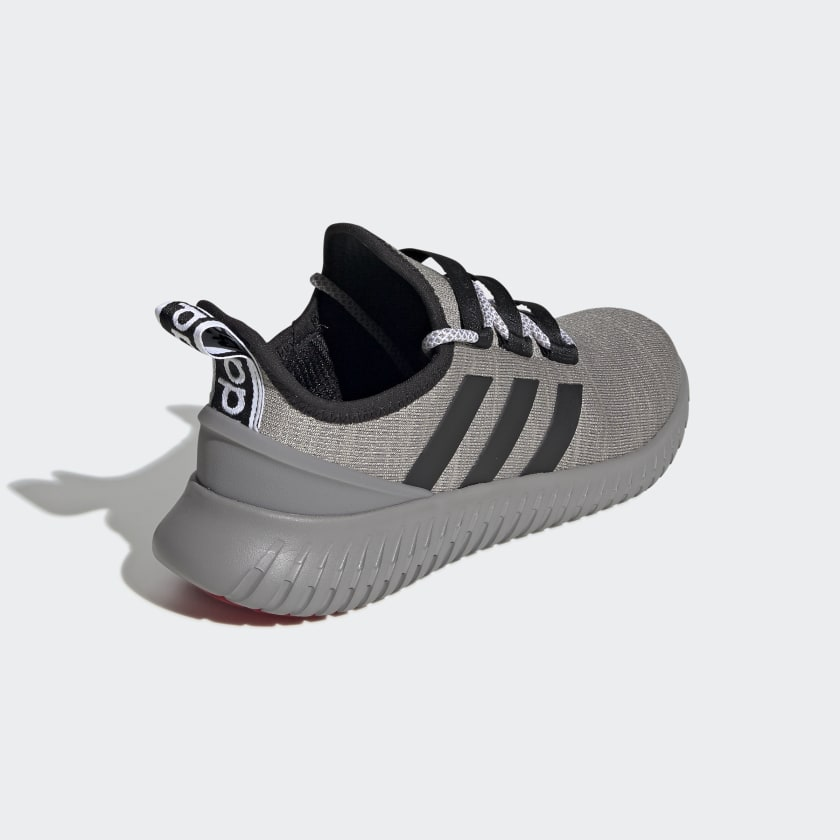 adidas-Originals-Kaptir-Shoes-Men-039-s thumbnail 45
