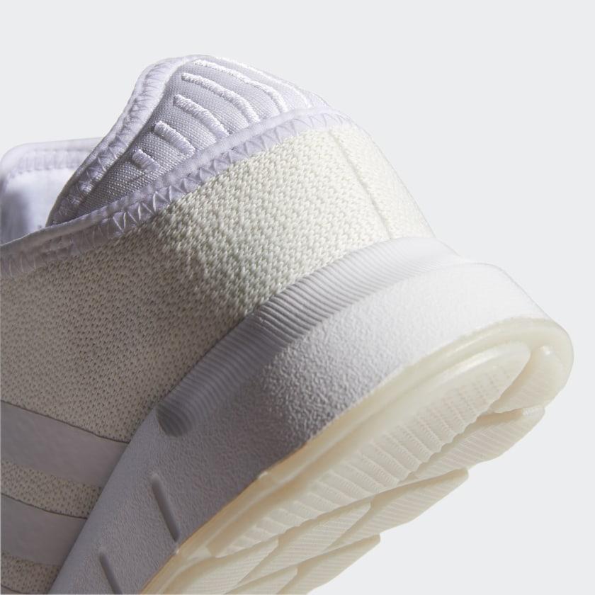 thumbnail 43 - adidas Originals Swift Run X Shoes Women's
