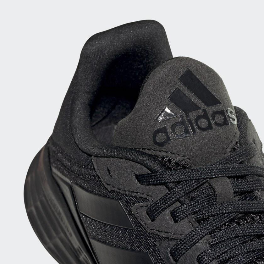 thumbnail 16 - adidas Duramo SL Shoes Kids'