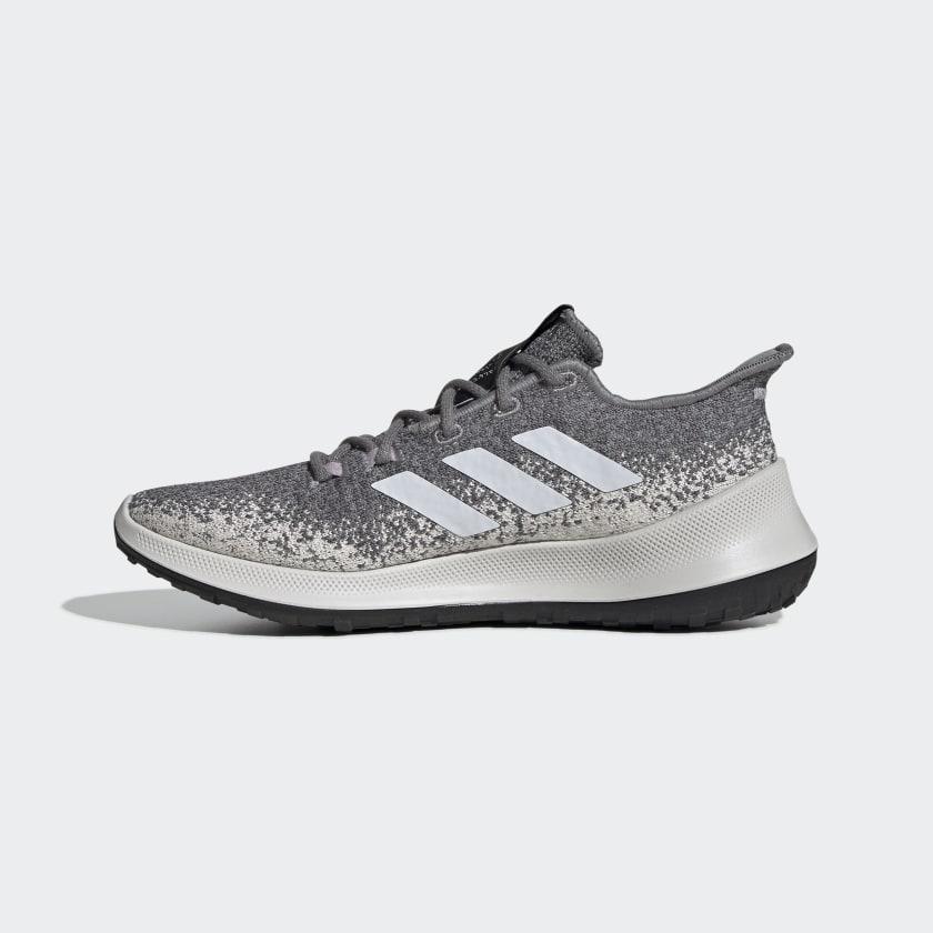 adidas-Sensebounce-Shoes-Women-039-s thumbnail 49