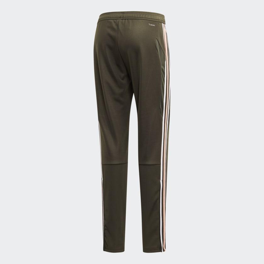 adidas-Tiro-19-Training-Pants-Women-039-s thumbnail 90