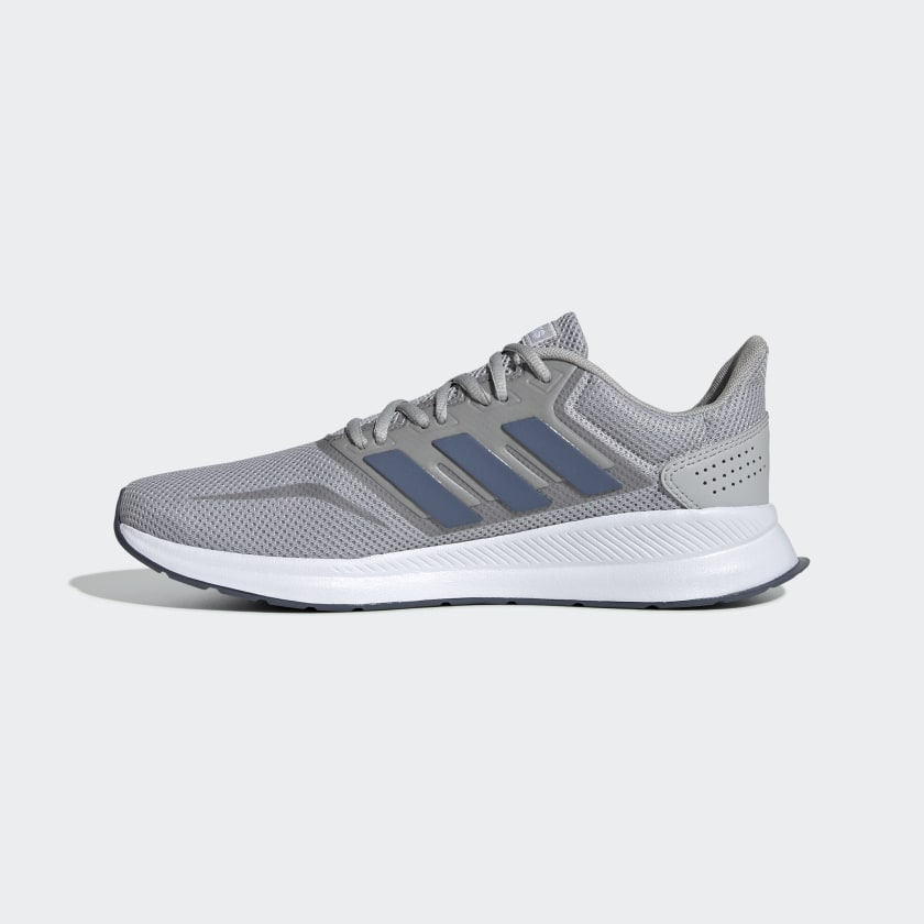 adidas-Runfalcon-Shoes-Men-039-s thumbnail 18