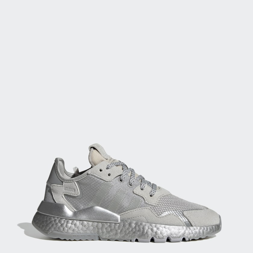 adidas-Originals-Nite-Jogger-Shoes-Women-039-s thumbnail 81