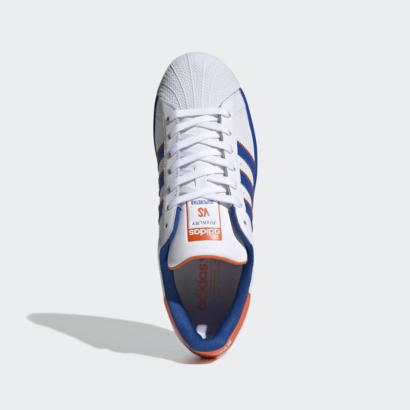 adidas-Originals-Superstar-Shoes-Men-039-s thumbnail 18