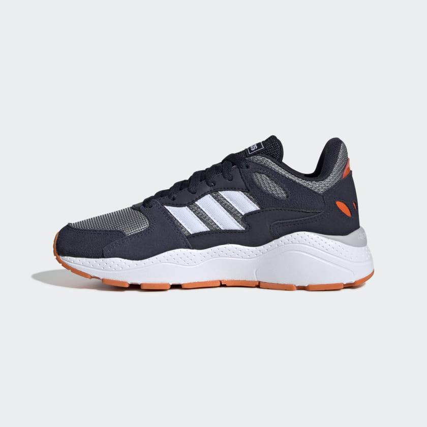 adidas-Crazychaos-Shoes-Kids-039 thumbnail 18