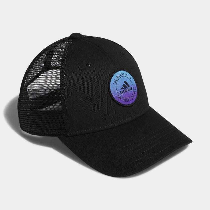 Notion Hat
