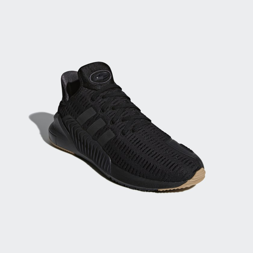 Climacool 02/17 Shoes