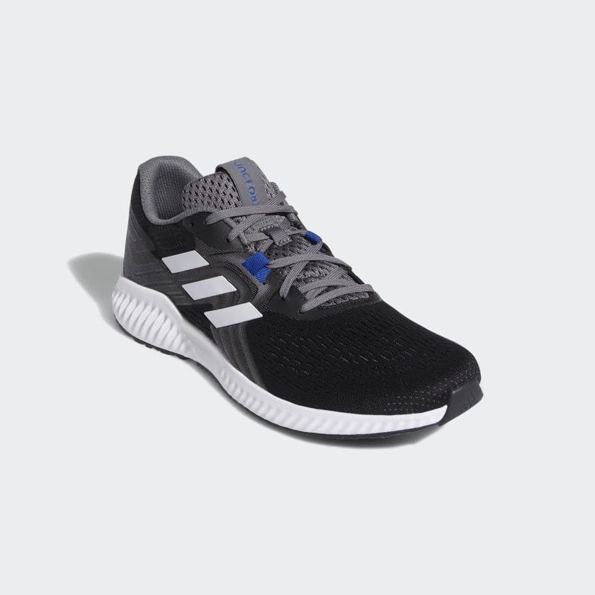 Aerobounce 2 Shoes