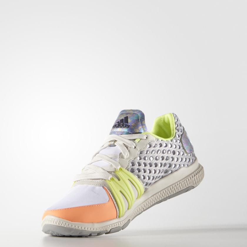 Zapatillas adidas STELLASPORT Ively - Negro adidas  451ac83174be1