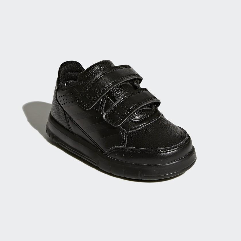 AltaSport sko