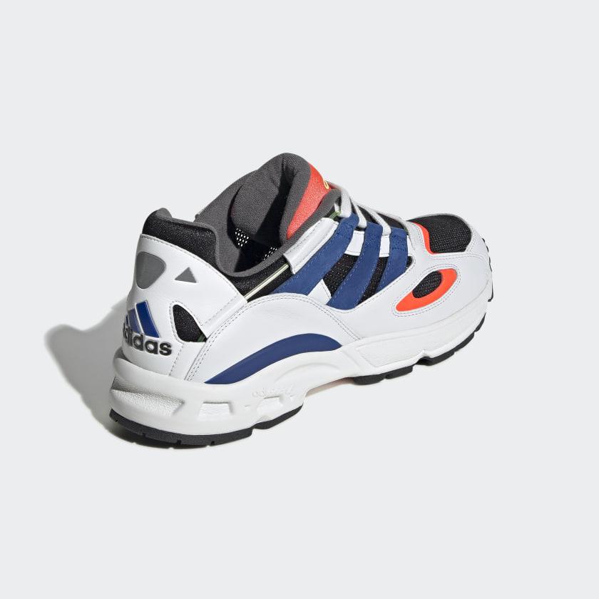 adidas-Originals-LXCON-94-Shoes-Men-039-s thumbnail 18