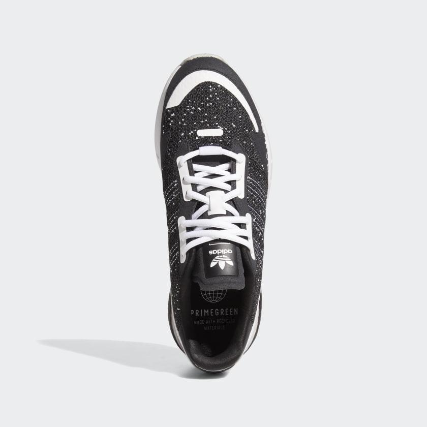 thumbnail 14 - adidas Originals ZX 1K Boost Shoes Men's