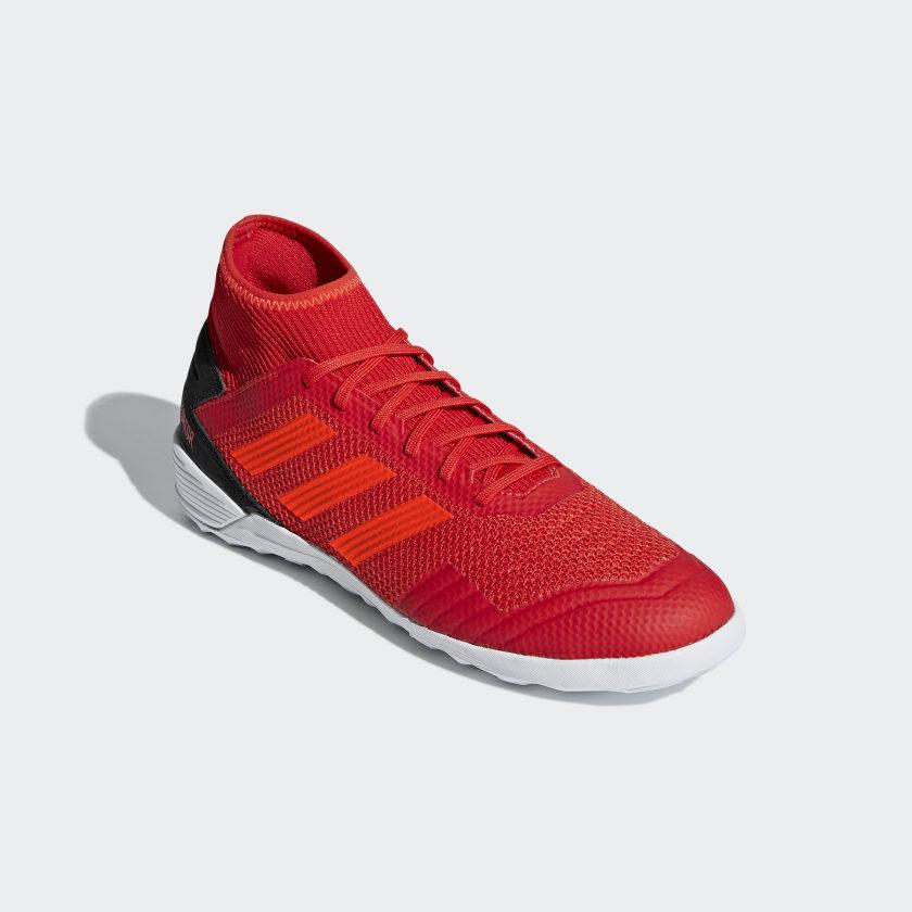 Zapatos de Fútbol PREDATOR 19.3 IN