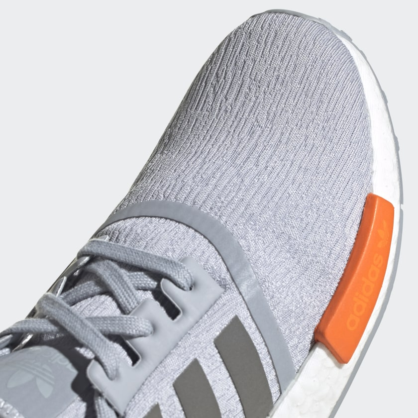 thumbnail 25 - adidas Originals NMD_R1 Shoes Men's