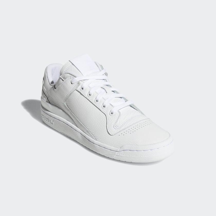 Sapatos Forum Low Decon