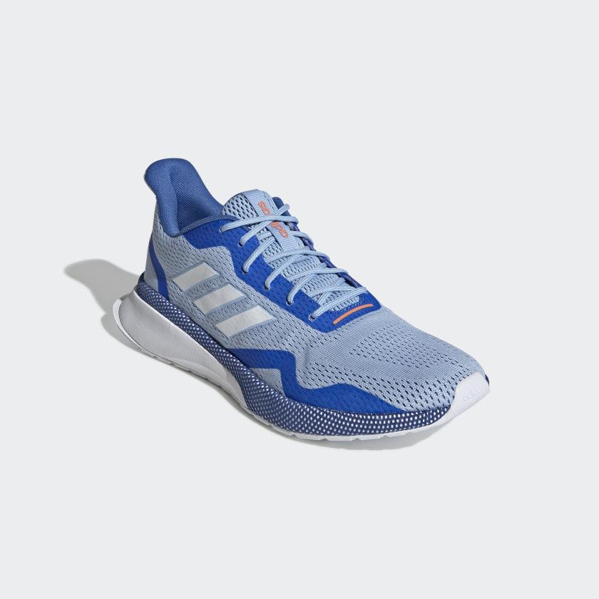 adidas-NOVAFVSE-X-Shoes-Women-039-s thumbnail 18