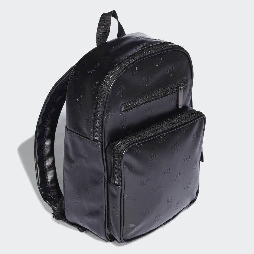 ce05d90232 adidas mochila backpack m black dv2417 - isupolitik.com f9ec1b2788f65