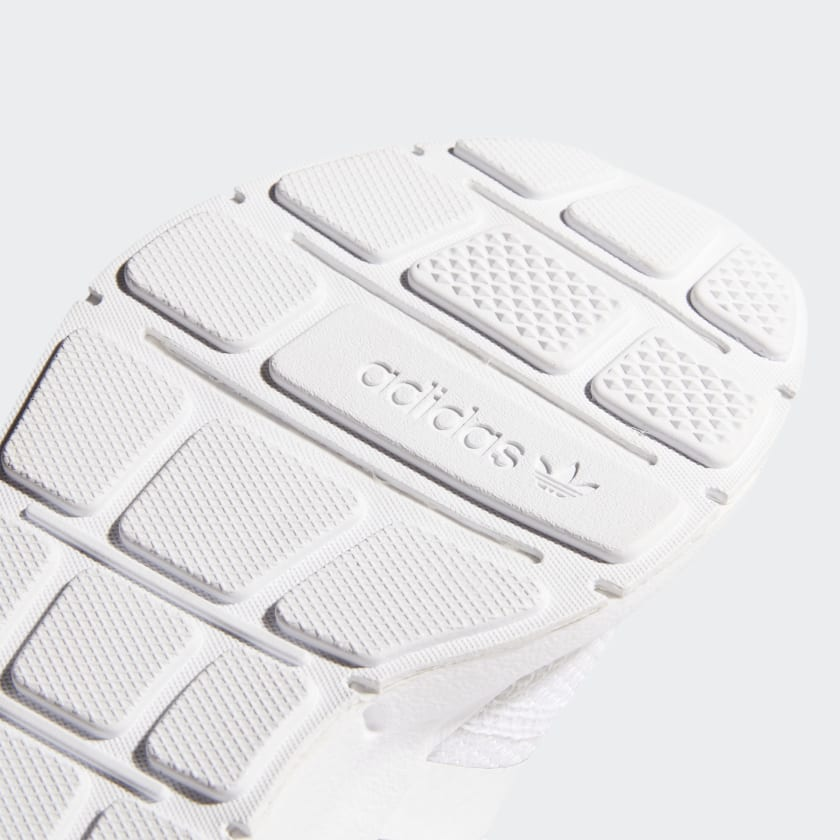 thumbnail 18 - adidas Originals Swift Run X Shoes Kids'
