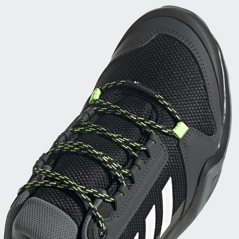 thumbnail 14 - adidas Terrex AX3 Hiking Shoes Men's
