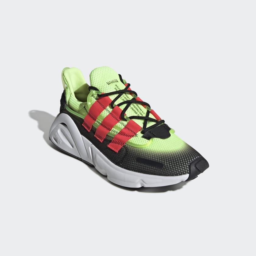 adidas-Originals-LXCON-Shoes-Men-039-s thumbnail 18
