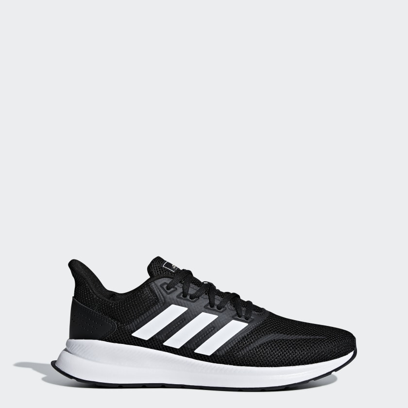 adidas-Runfalcon-Shoes-Men-039-s thumbnail 36