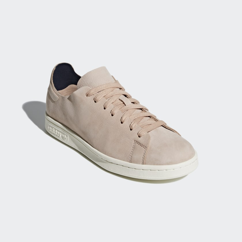 Tênis Stan Smith Nuud
