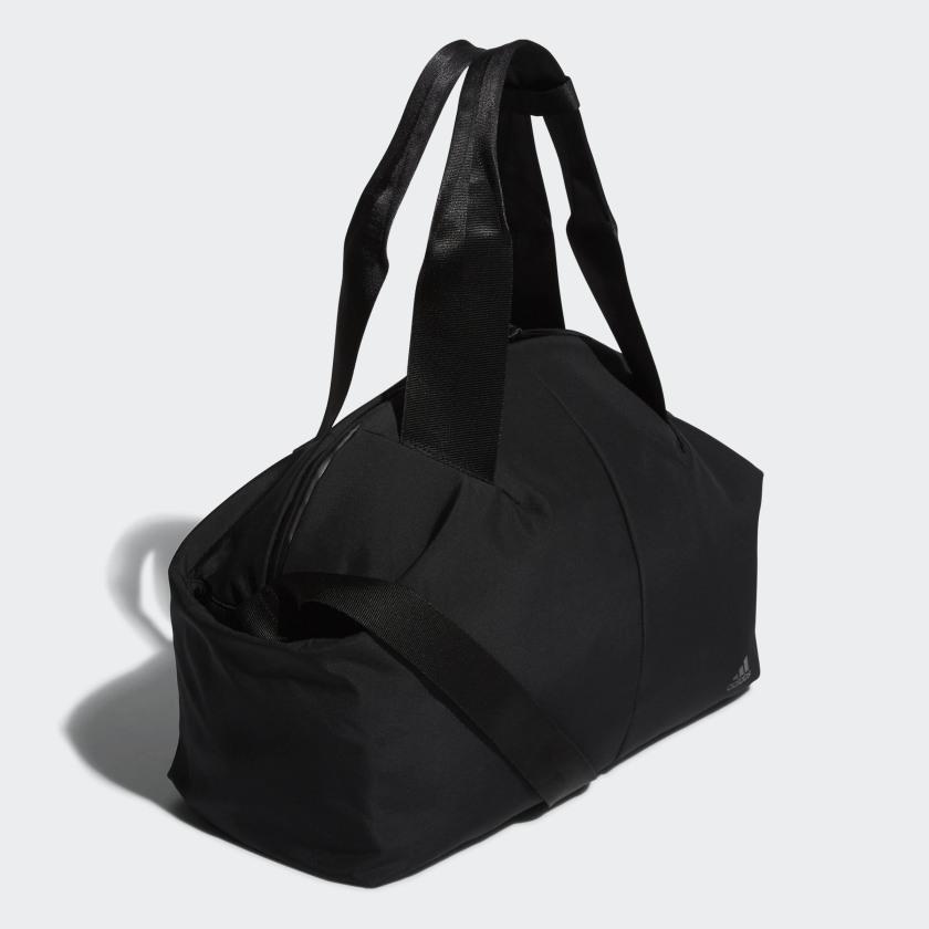 Favorites Duffelbag S