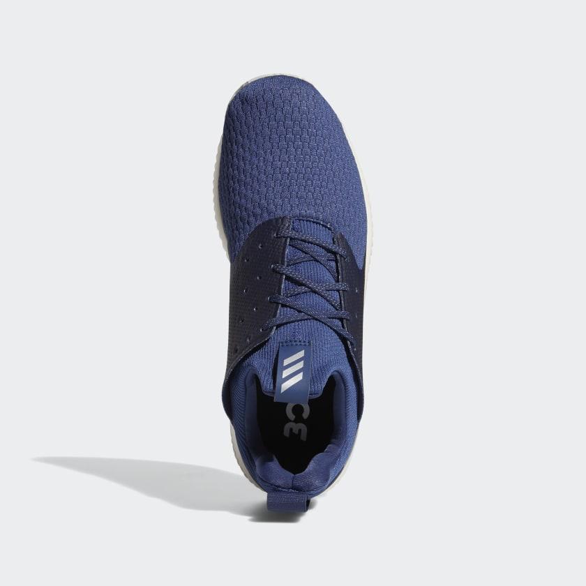 thumbnail 11 - adidas Adicross Bounce 2.0 Shoes Men's
