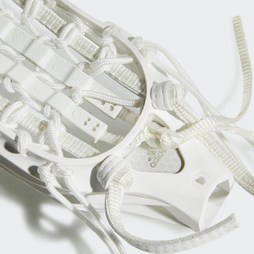 adidas-Fierce-Head-Women-039-s thumbnail 8