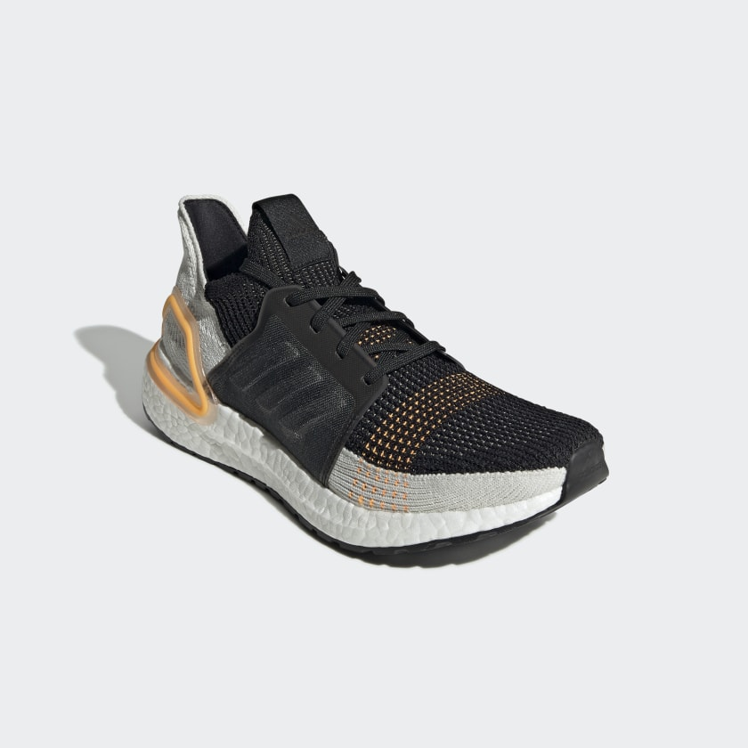 adidas-Ultraboost-19-Shoes-Men-039-s thumbnail 125