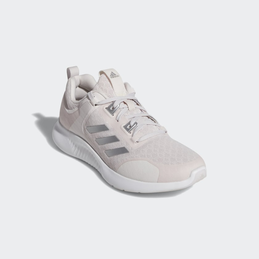 adidas-Edgebounce-1-5-Shoes-Women-039-s thumbnail 17