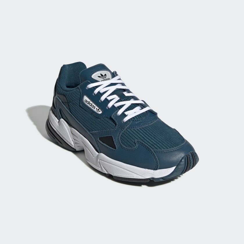 adidas-Originals-Falcon-Shoes-Women-039-s thumbnail 90