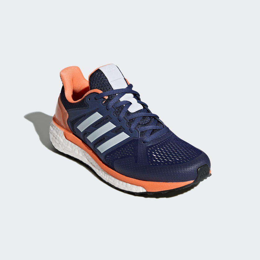 adidas-Supernova-ST-Shoes-Women-039-s thumbnail 17