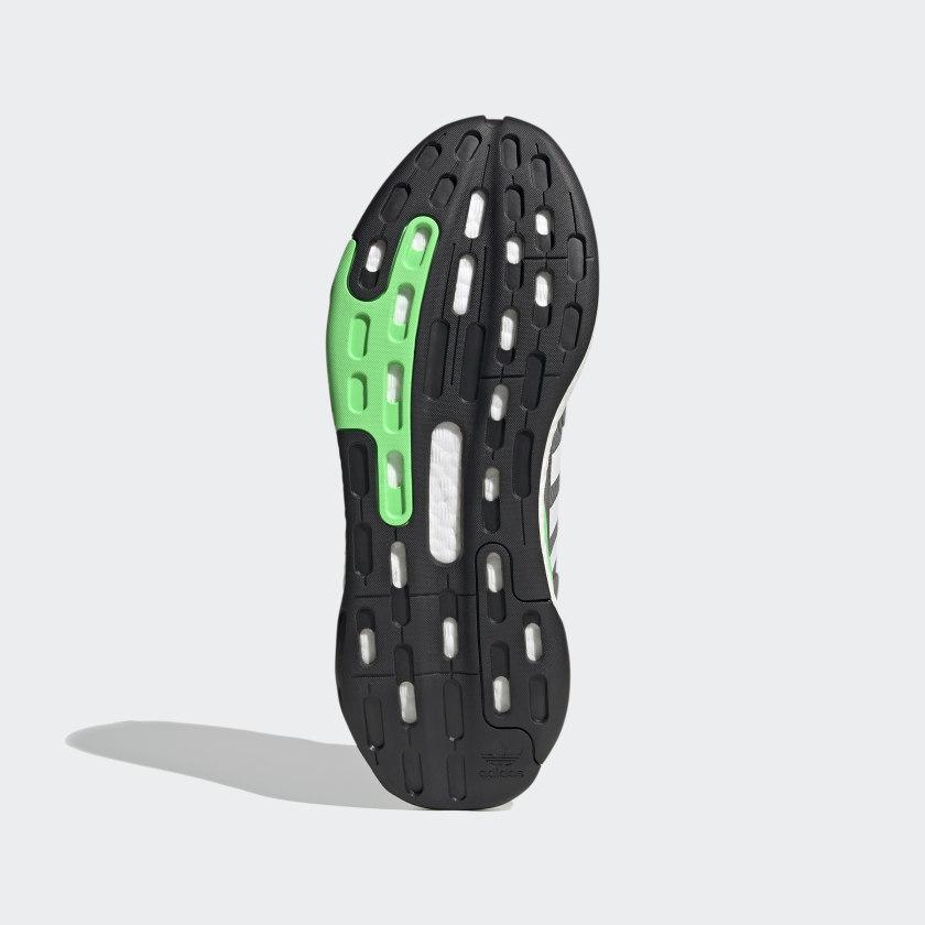 thumbnail 13 - adidas Originals Day Jogger Shoes Men's