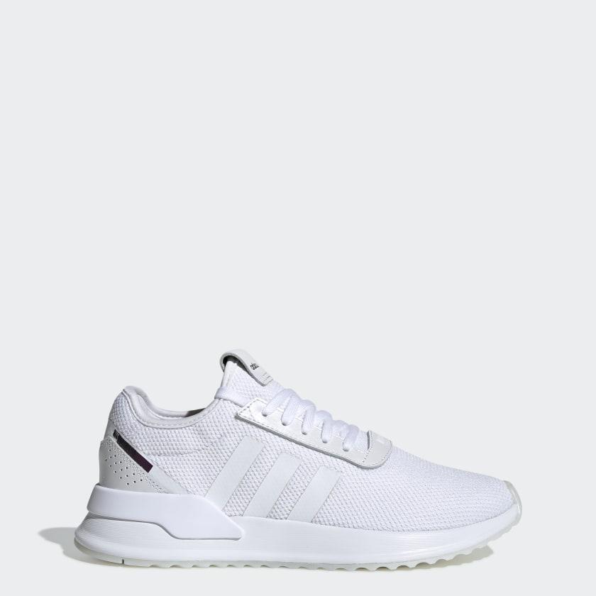 adidas-Originals-U-Path-X-Shoes-Women-039-s thumbnail 62