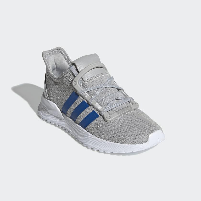 adidas-Originals-U-Path-Run-Shoes-Kids-039 thumbnail 18
