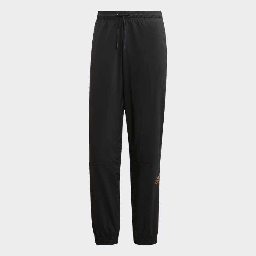 adidas-Sport-ID-Pants-Men-039-s thumbnail 14