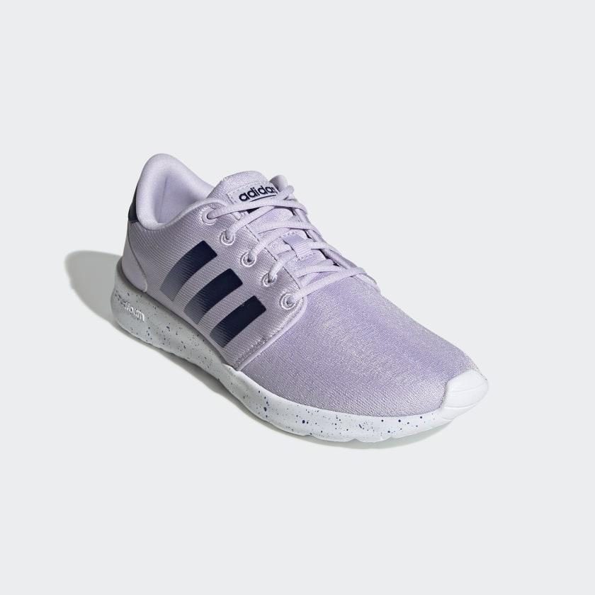 adidas-Originals-QT-Racer-Shoes-Women-039-s thumbnail 33
