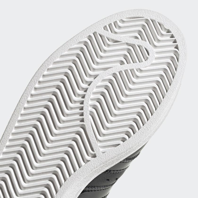 thumbnail 32 - adidas Originals Superstar Up Shoes Women's