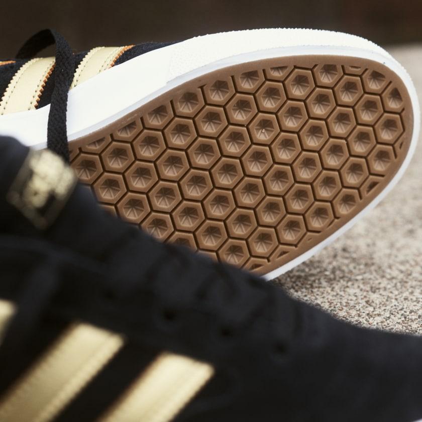 adidas-Busenitz-Vulc-II-Shoes-Men-039-s thumbnail 15